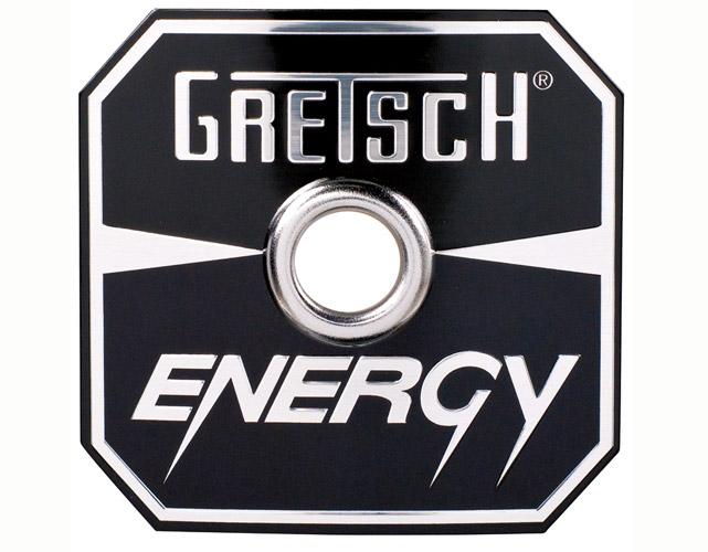Question (Sur Les origines de ces batteries) Badge110