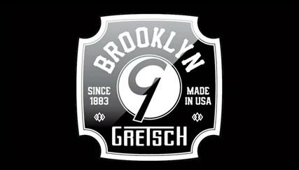 Question (Sur Les origines de ces batteries) Brookl10