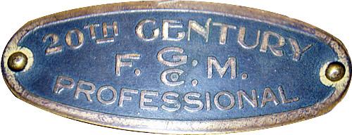 Question (Sur Les origines de ces batteries) Gretsc11