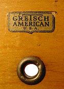 Question (Sur Les origines de ces batteries) Gretsc12