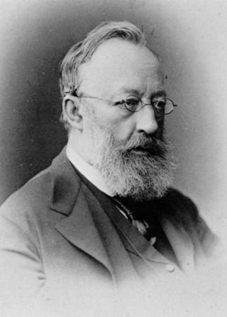 Gottfried Keller Gottfr10