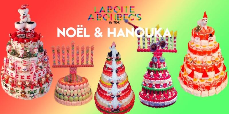 Hannouka Noylet10