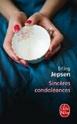 Erling Jepsen (Danemark) Sincyr10
