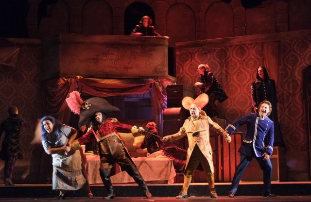 Opera Royal de Wallonie - Page 7 0110