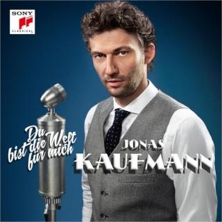 Jonas Kaufmann, ténor - Page 2 08864410