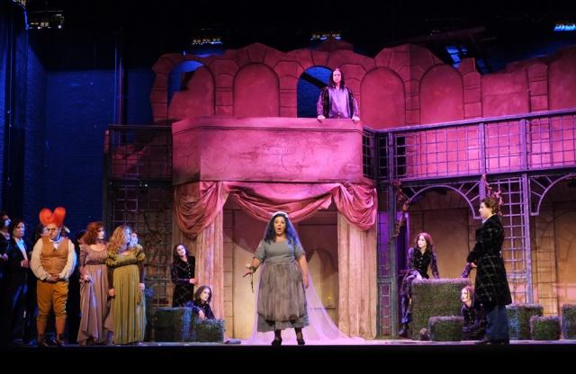 Opera Royal de Wallonie - Page 7 1010