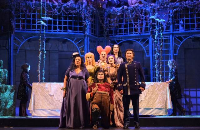 Opera Royal de Wallonie - Page 7 1410