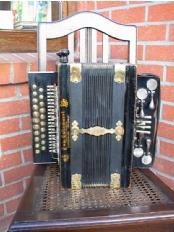 La musique belge 20110310