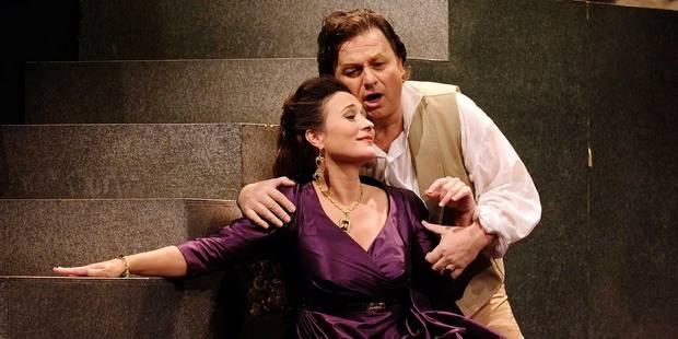 Opera Royal de Wallonie - Page 7 54a14410