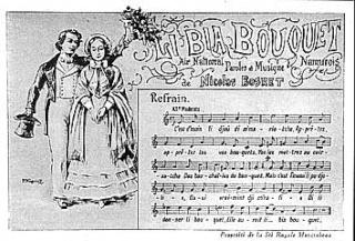 La musique belge Bouque11