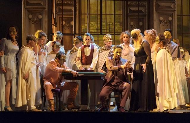Opera Royal de Wallonie - Page 7 Ensemb10