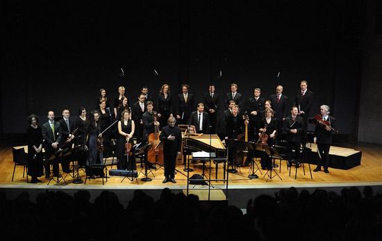 Concerts à Namur - Page 2 Lesagr10