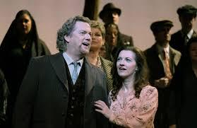 Opera Royal de Wallonie - Page 7 Tylych11