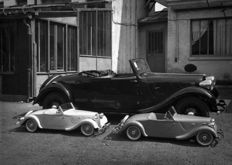 voitures à pédales Aeat_v10