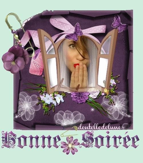 BONNE SOIRÉE DU SAMEDI 01 NOVEMBRE 1e325810
