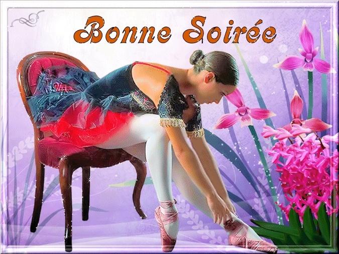 BONNE SOIREE DE MARDI 25154810