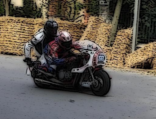 course de côte de Saint Germain /Ille 35  démo Img_7510