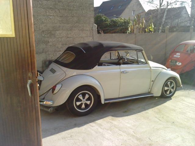 WILD VW DRAG DAYS 7-8 JUIN A CLASTRES Coxa10