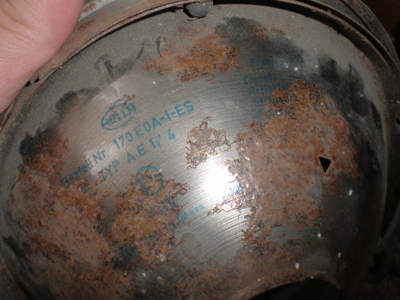 Phare de kg P5290311