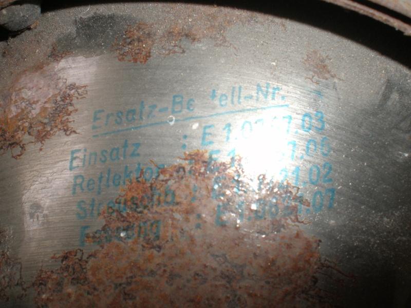 Phare de kg P5290313