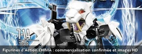 [Produits] Confirmation des Ultrabuilds Les Légendes de Chima ? Actu_c10