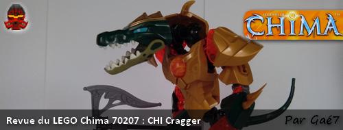 [Revue] Legends of CHIMA 70207 : CHI Cragger  Actuch10