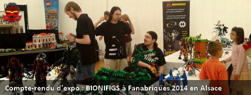 [Expo] Retour sur Fanabriques 2014 à Rosheim Actucr12