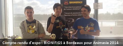 [Expo] Compte rendu du Festival Animasia 2014 à Bordeaux ! Actucr15