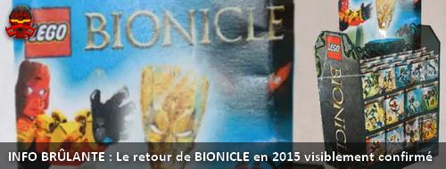 [Flash] BIONICLE de retour en 2015, c'est visiblement confirmé ! Bio20111