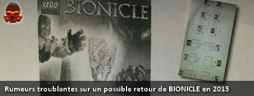 [Produits] BIONICLE de retour en 2015 ? La toile s'enflamme Bionic10
