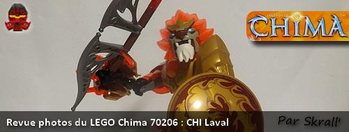 [Revue] LEGO Legends of CHIMA 70206 : Chi Laval Chi_la10
