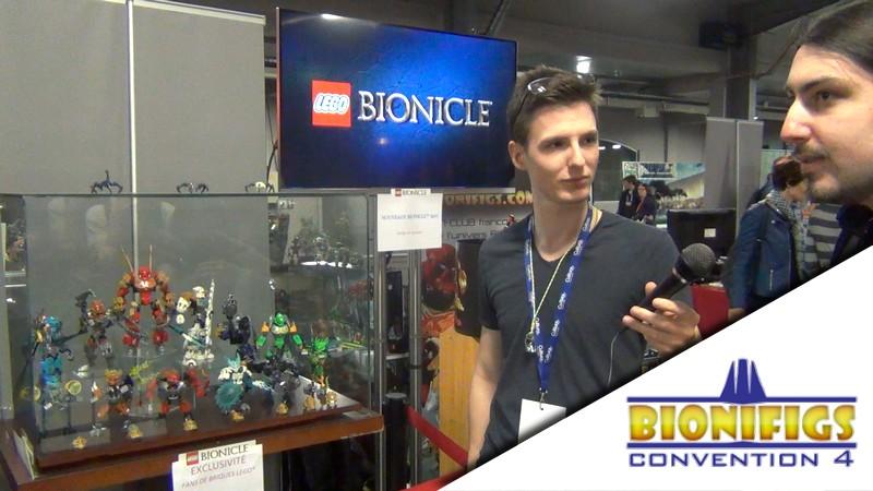 [Expo] BIONIFIGS Convention 4 & Fans de Briques de Bordeaux : 1ères images Itw_sh10