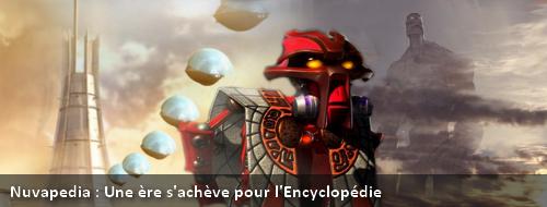 [Nuvapedia] l'Encyclopédie BIONICLE en français enfin achevée N_ueap10