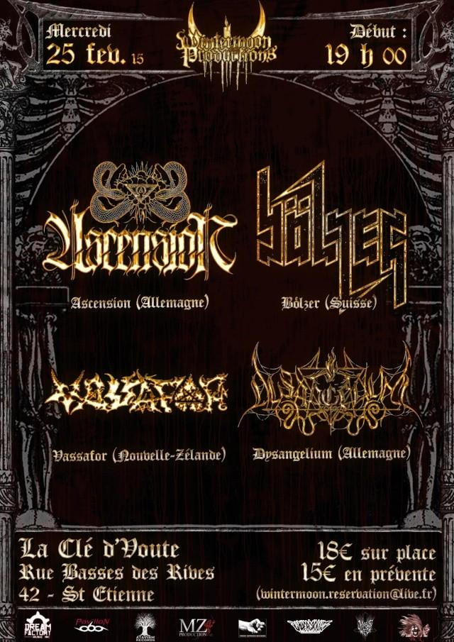 25/02/15-Ascension + Bolzer + Vassafor-St Etienne Ascens10