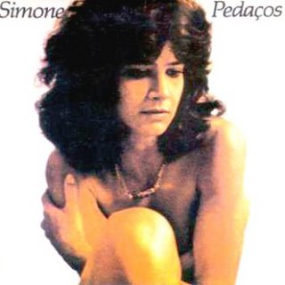 Le monde de la chanson brésilienne à la fin des années 60 1979pe10