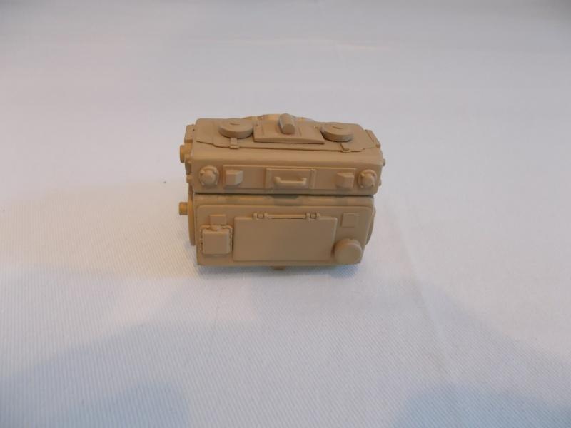 Marcheur M500 DRAGOON Dscn0518