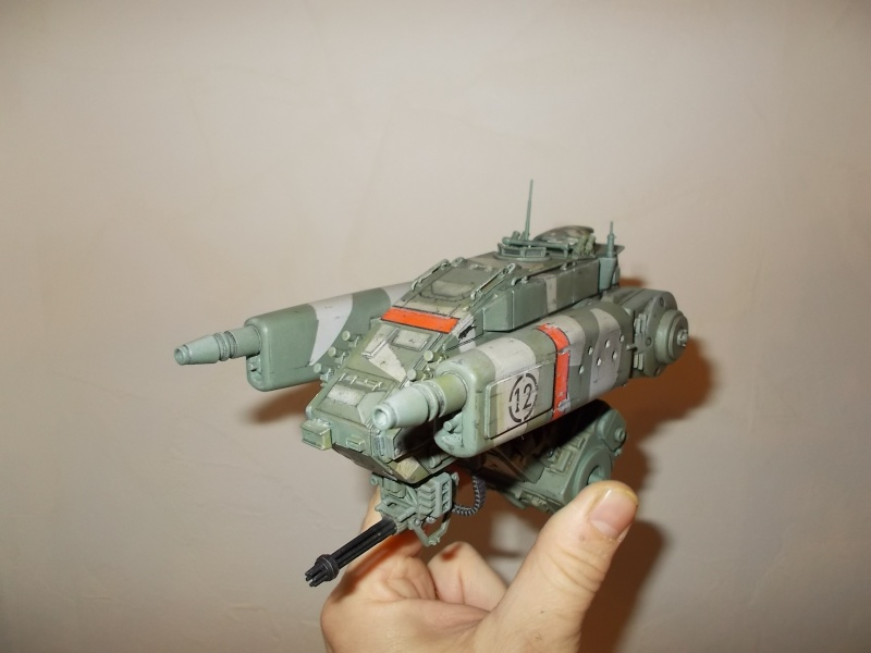 Marcheur M500 DRAGOON Dscn0610
