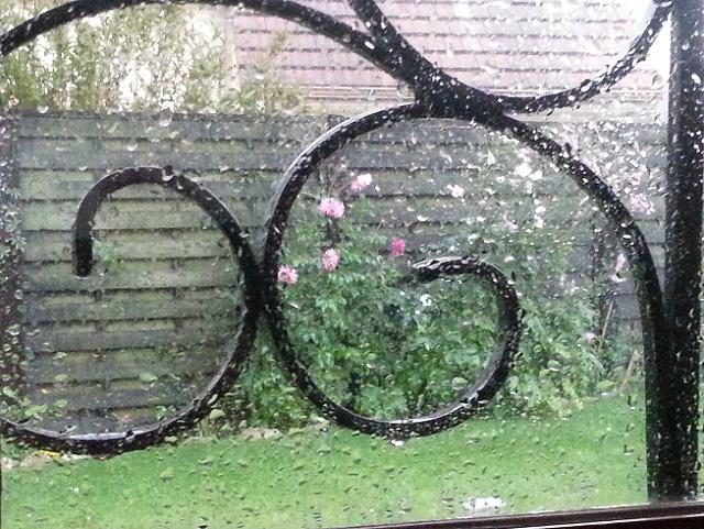 41 - Le jardin vu d'une fenêtre... le vote 2014-011