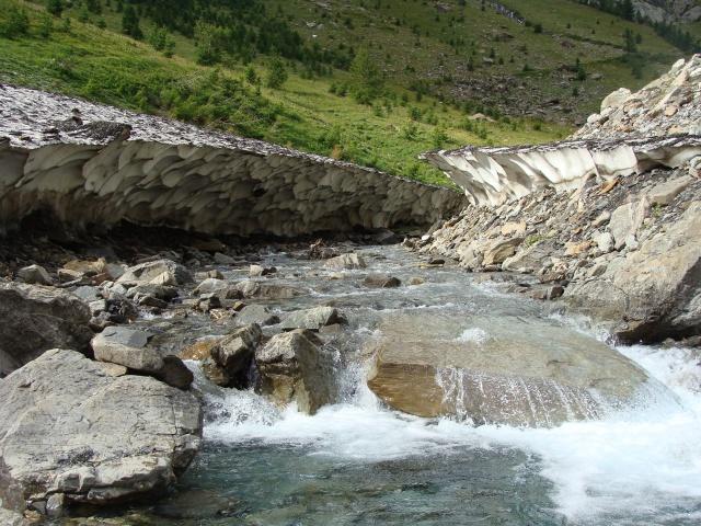 40 - Les cours d'eau.....Le vote 62867310