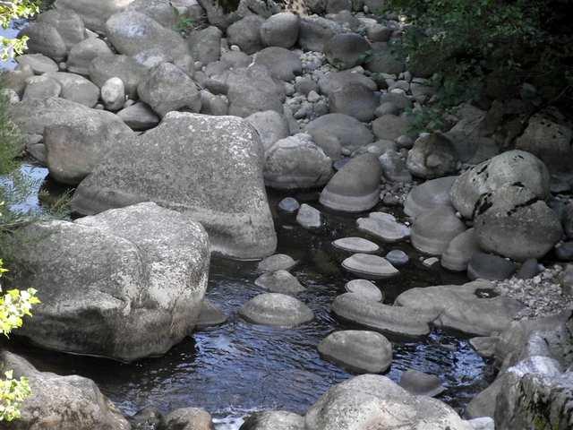 40 - Les cours d'eau.....Le vote Aout_210