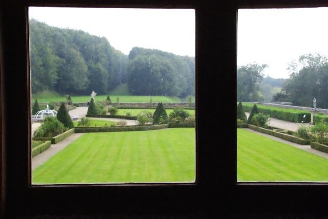 41 - Le jardin vu d'une fenêtre... le vote Dsc01810