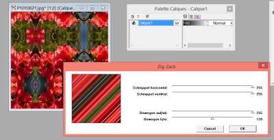 Tuto _ avec filtres externes _ partie 1 Image117