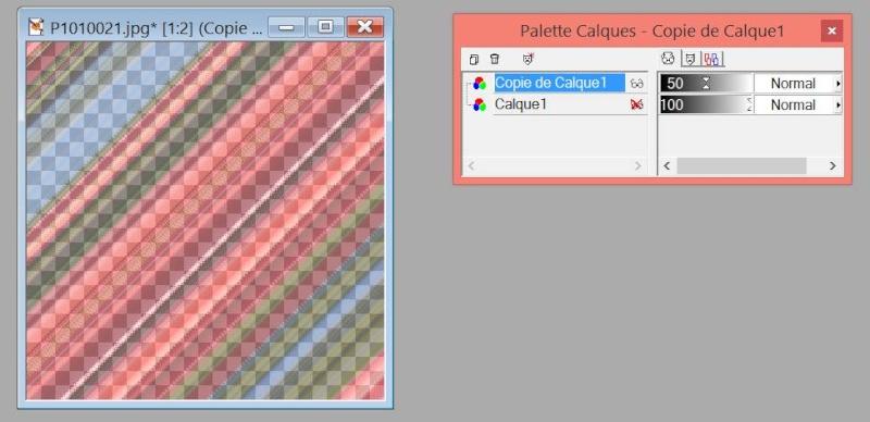 Tuto _ avec filtres externes _ partie 1 Image211