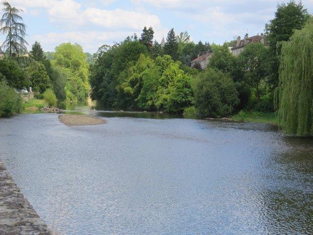 40 - Les cours d'eau.....Le vote Img_2311
