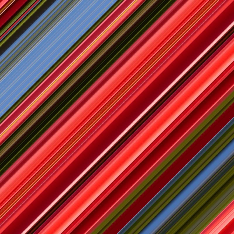 Tuto _ avec filtres externes _ partie 1 P1010010
