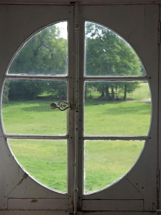 41 - Le jardin vu d'une fenêtre... le vote Pict0110