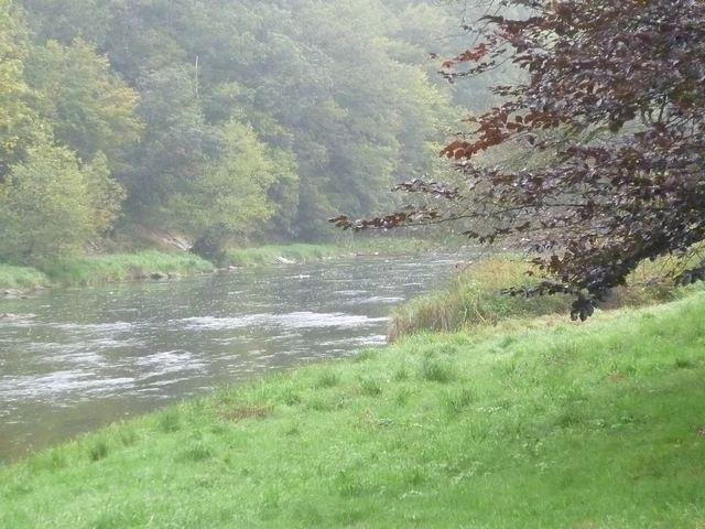 40 - Les cours d'eau.....Le vote Rivier10