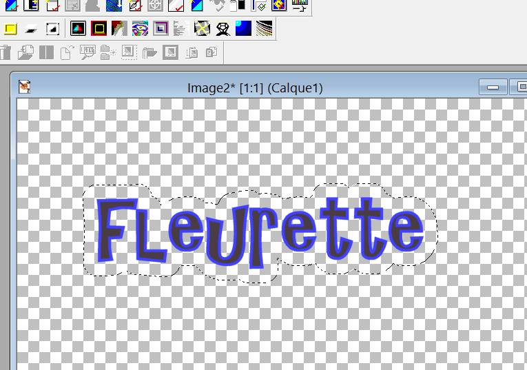 tuto_effet sur texte  Sticke10