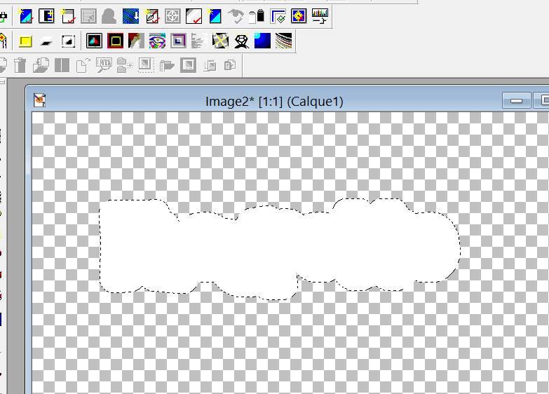 tuto_effet sur texte  Sticke11