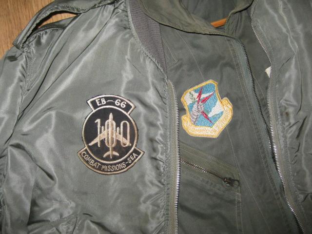 crew B-66 Vietnam Img_1811